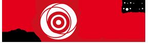 Socioproductivos Logo